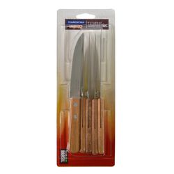 Juego-de-cuchillos-para-asado-6-piezas-DYNAMIC