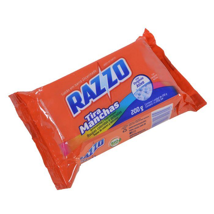 Jabon-en-barra-quitamanchas-Razzo-200-g