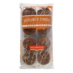 Magdalenas-DE-LAS-HERAS-chocolate-8-unidades-180-g