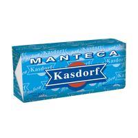 Manteca-kasdorf-CONAPROLE-200-g