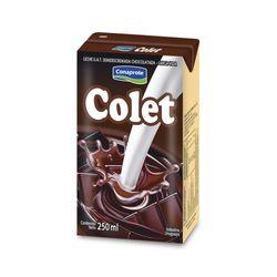 Leche-chocolatada-Colet-Conaprole-250-ml