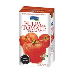 Pulpa-de-Tomate-CONAPROLE-cj.-260-g