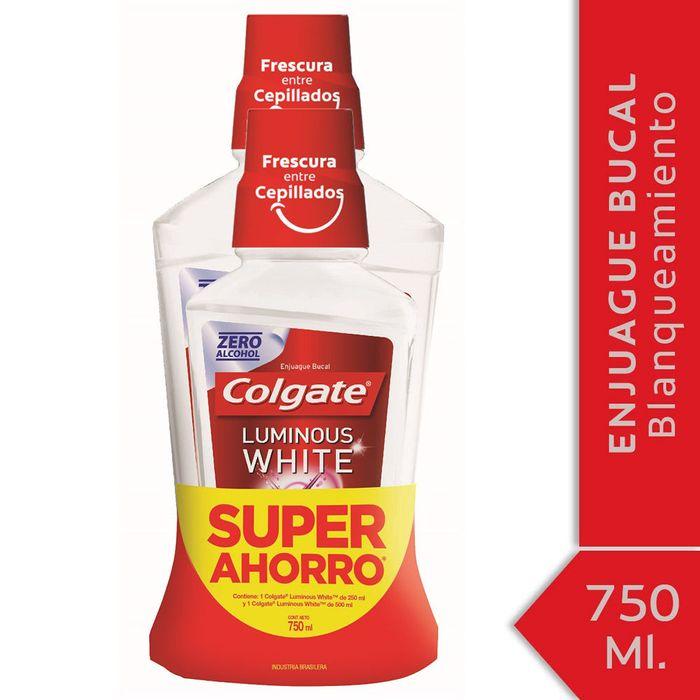Enjuage-Bucal-COLGATE-Luminous-White-Fc.-500ml---250-ml