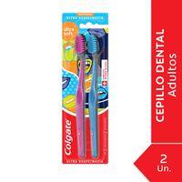Pack-x-2-Cepillo-Dental-COLGATE-Ultra-Soft