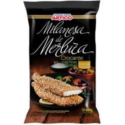 Milanesa-crocante-de-merluza-Artico-500-g