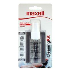 Limpiador-Pantalla-25ml-MAXELL-SC-1