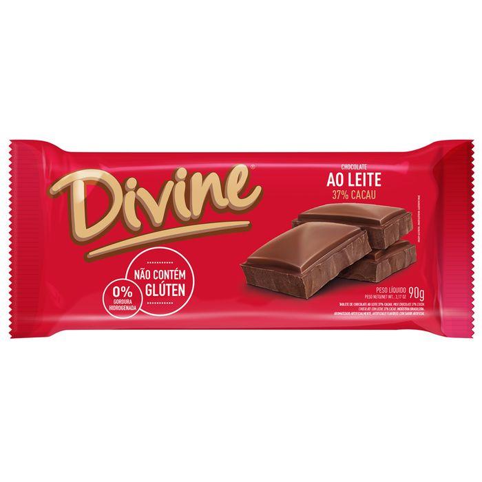 Chocolate-DIVINE-leche-TT-90-g