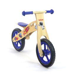 Bicicleta-de-Madera-sin-Pedales-BEBESIT