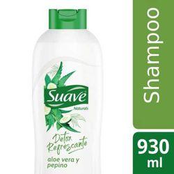 Shampoo-SUAVE-aloe-vera-FC.-930-ml
