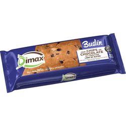 Budin-DIMAX-con-chips-de-chocolate-sin-gluten-185-g