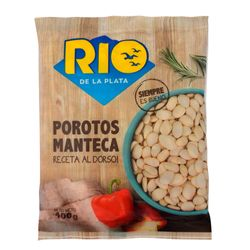 Porotos-manteca-RIO-DE-LA-PLATA-500-g