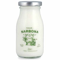 Yogur-natural-sin-azucar-NARBONA-190-ml
