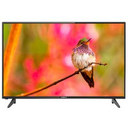 Smart-TV-Led-4k-50--XION-Mod.-xi-led50smart