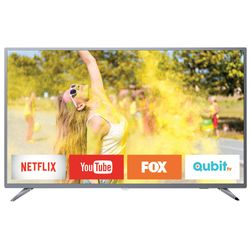 Smart-TV-PHILIPS-50--4k-Mod.-50PUD6513