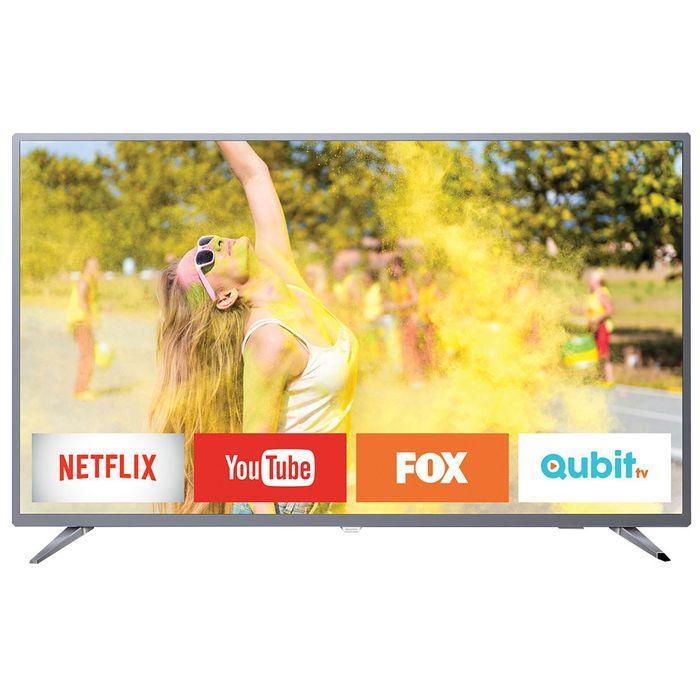 Smart-TV-PHILIPS-50--4k-Mod.-50PUD6513