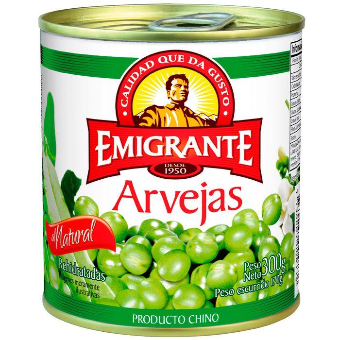 Arvejas-EL-EMIGRANTE-lata-350-g