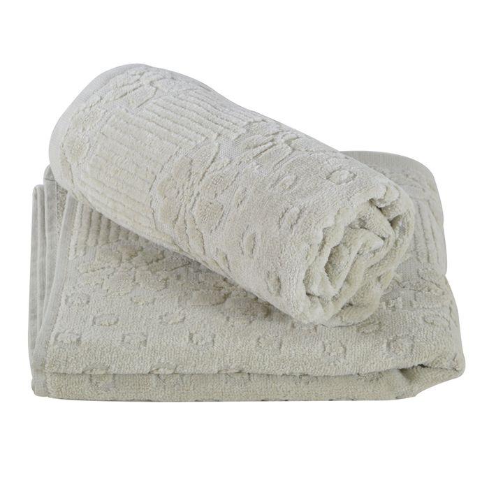 Toalla-rostro-48x80-cm-LOLLIPOP-taupe