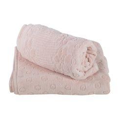 Toalla-rostro-48x80-cm-LOLLIPOP-rosa