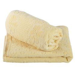 Toalla-rostro-48x80-cm-LOLLIPOP-maiz