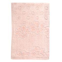 Toalla-mano-30x50-cm-LOLLIPOP-rosa
