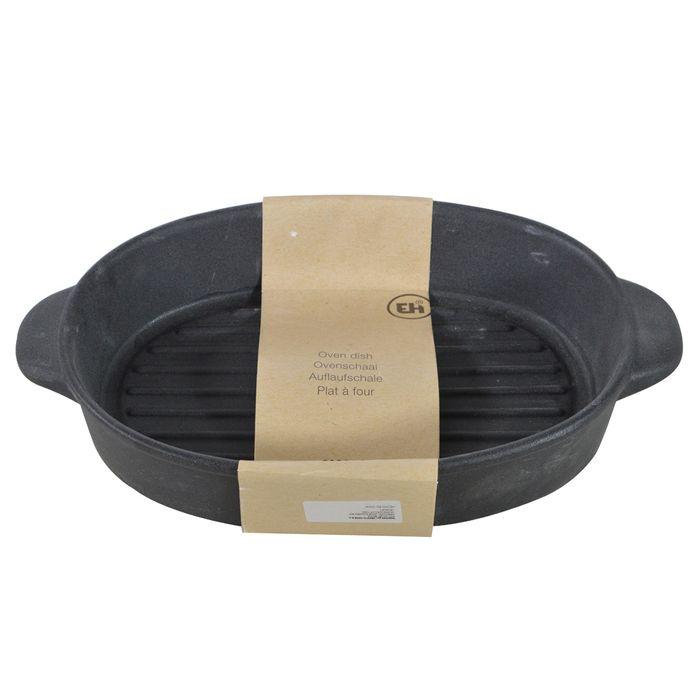 Fuente-oval-2-L-antiadherente