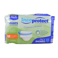Pant-s-para-Adulto-INDAPROTECT-Talle-M-18-un