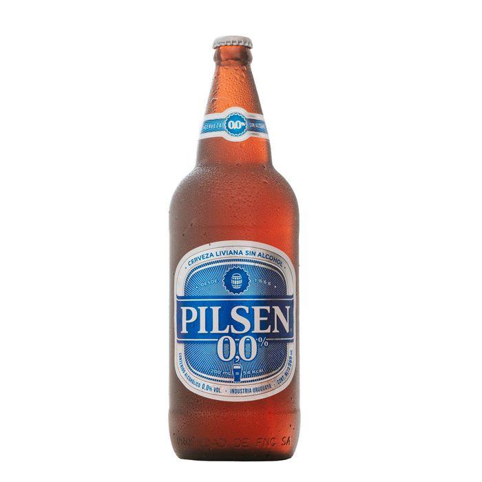 Cerveza-sin-Alcohol-PILSEN-Soul-960-ml