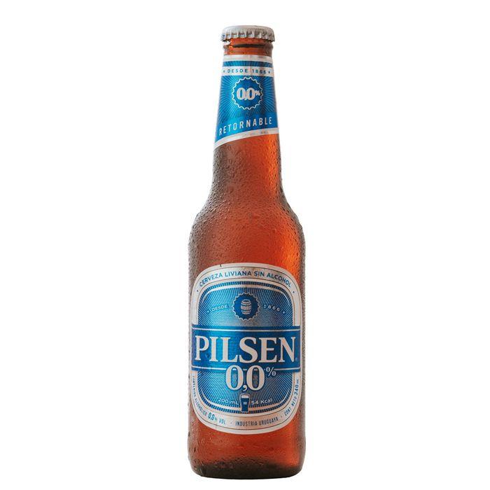 Cerveza-sin-alcohol-Pilsen-soul-340-ml
