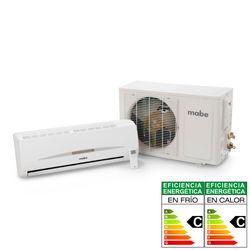 Aire-acondicionado-MABE-Mod.-MMT09-9.000-BTU