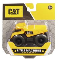 Mini-CAT-en-Blister-Varios-Modelos