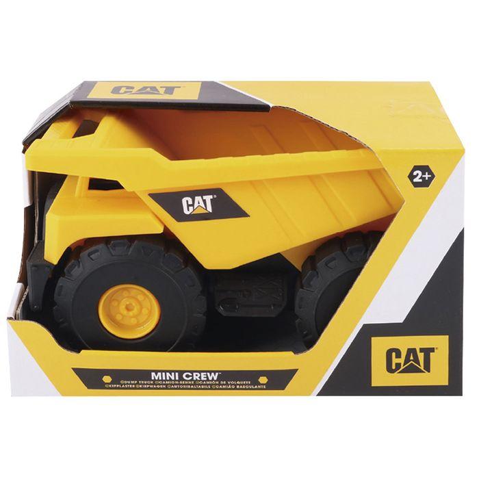 Vehiculos-de-Construccion-CAT-18cm