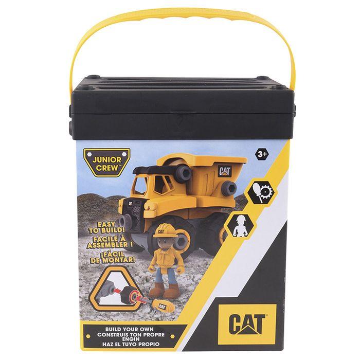 Construye-tu-Propio-Vehiculo-CAT