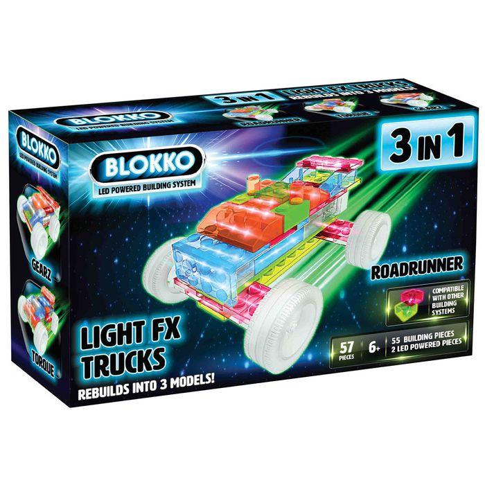 Ladrillos-Transparentes-con-Luz-Led-Varios-Modelos