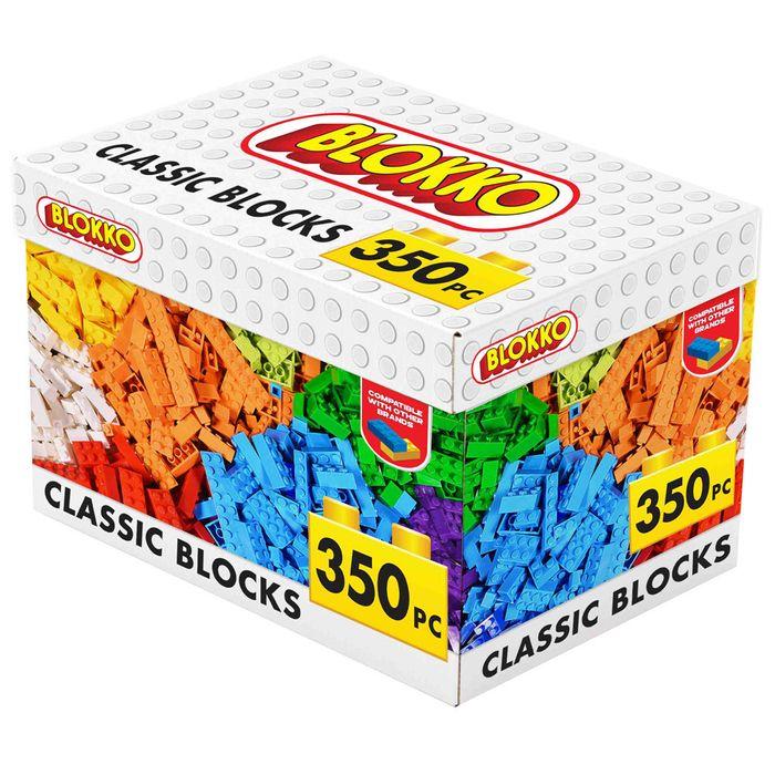 Caja-de-Bloques-Clasicos-350pzas.