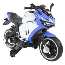 Moto-Ducati-a-Bateria-6V