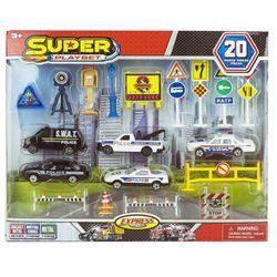 Set-de-vehiculos-y-accesorios-20-piezas