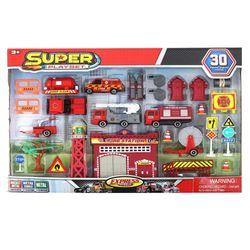 Set-de-vehiculos-y-accesorios-30-piezas