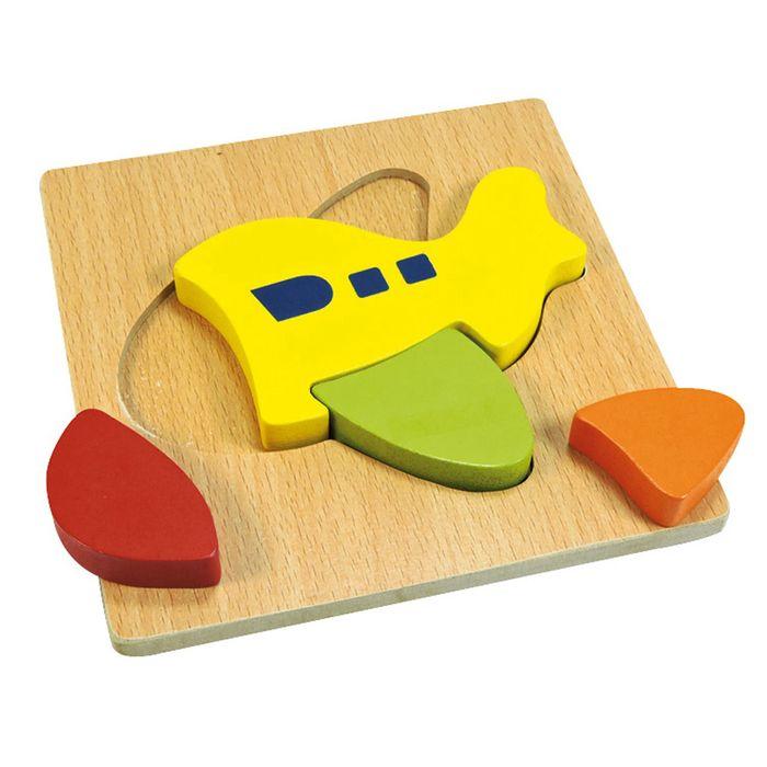 Puzzle-forma-encastrable
