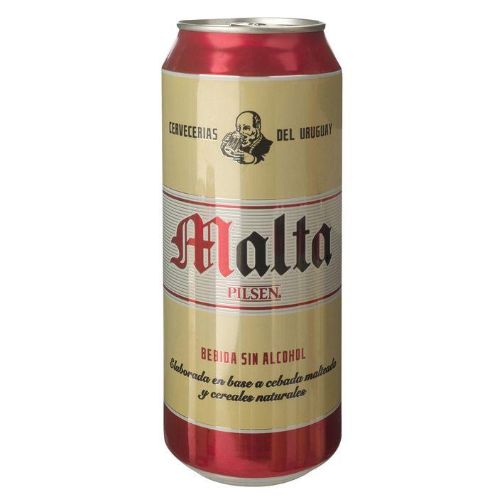 Malta-PILSEN-lata-473-ml