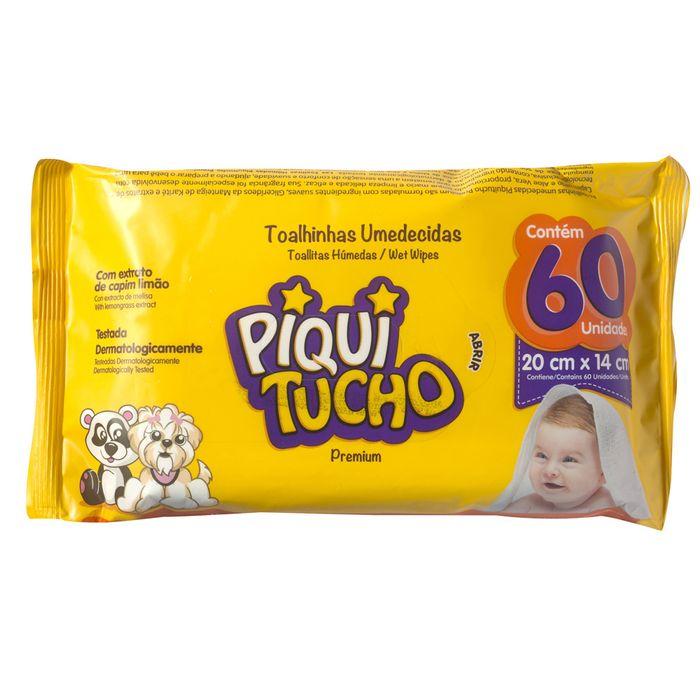 Toallas-humedas-Piquitucho-premium-60-un.