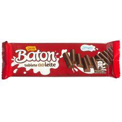 Chocolate-con-leche-Baton-Garoto-96-g