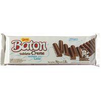 Chocolate-Garoto-baton-creme-96-g