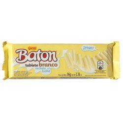 Chocolate-blanco-Garoto-baton-96-g