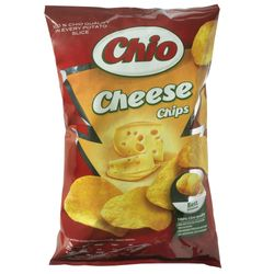 Papas-Fritas-CHIO-Cream---Onion-75-g