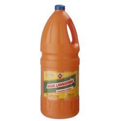 Agua-lavandina-LEADER-PRICE-2-L