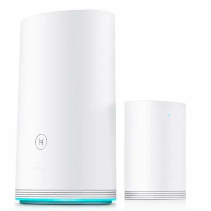 Router-HUAWEI-Mod.-Q2-Pro