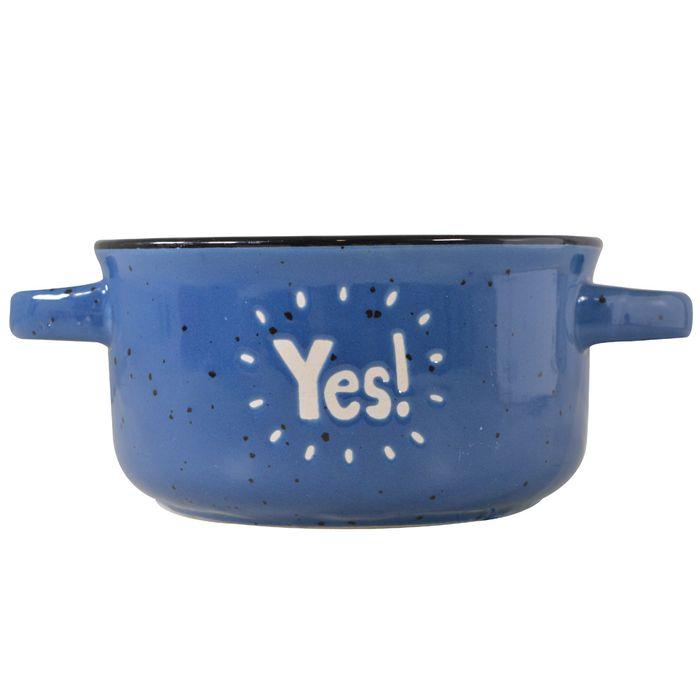 Bowl-sopa-590ml-ceramica-azul