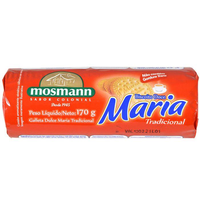 Galletita-Maria-MOSMANN-170-g