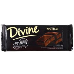 Chocolate-DIVINE-Cacao-tt.-90-g