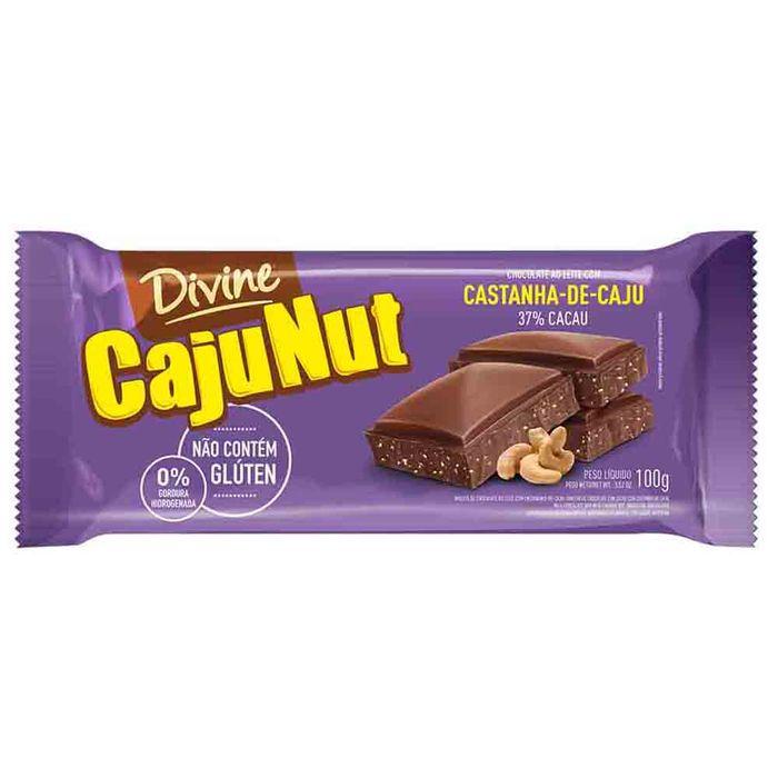 Chocolate-DIVINE-Castañas-de-caju-tt.-100-g